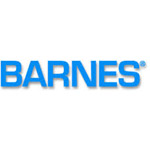 Barnes Centrifugal Pumps