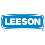 Leeson Pump Motors