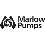 Marlow Centrifugal Pumps