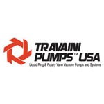 Travaini Vacuum Pumps