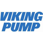 Viking Positive Displacement Pumps