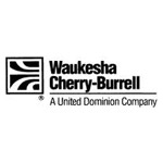 Waukesha Positive Displacement & Centrifugal Pumps