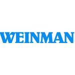 Weinman Centrifugal Pumps