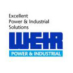 Weir Centrifugal Pumps
